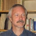 Philip Zindel