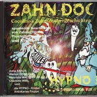ZAHN DOC für Kinder – Hypno 3
