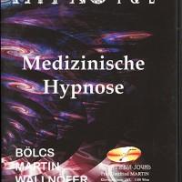 Hypno 1 & 2