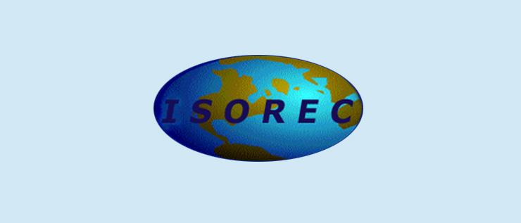 ISOREC